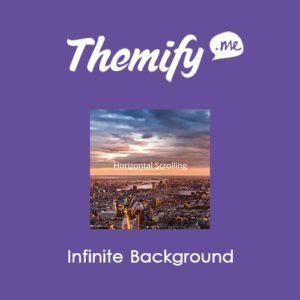 Sale! Buy Discount Themify Builder Infinite Background - Cheap Discount Price