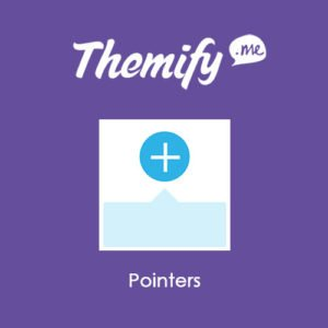 Sale! Buy Discount Themify Builder Pointers - Cheap Discount Price