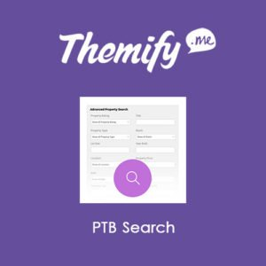 Sale! Buy Discount Themify Post Type Builder Search - Cheap Discount Price