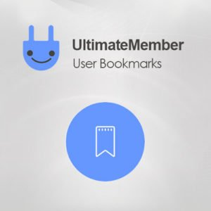 Sale! Buy Discount Ultimate Member User Bookmarks Addon - Cheap Discount Price
