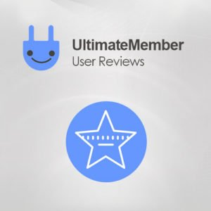 Sale! Buy Discount Ultimate Member User Reviews Addon - Cheap Discount Price