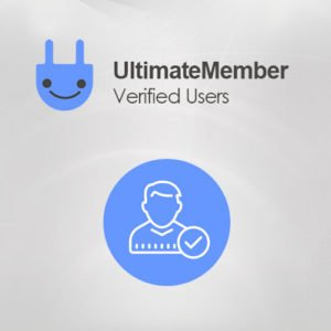 Sale! Buy Discount Ultimate Member Verified Users - Cheap Discount Price
