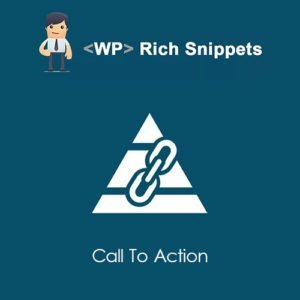 Sale! Buy Discount WP Rich Snippets Call To Action - Cheap Discount Price