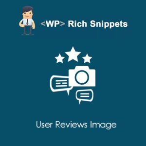 Sale! Buy Discount WP Rich Snippets User Reviews Image - Cheap Discount Price