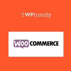 Sale! Buy Discount WPFomify WooCommerce Addon - Cheap Discount Price