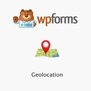 Sale! Buy Discount WPForms – Geolocation - Cheap Discount Price