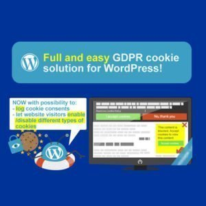 Sale! Buy Discount WeePie Cookie Allow - Cheap Discount Price