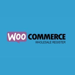 Sale! Buy Discount WooCommerce Wholesale Pricing Register - Cheap Discount Price