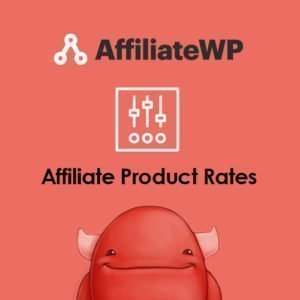Sale! Buy Discount AffiliateWP – Affiliate Product Rates - Cheap Discount Price
