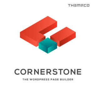 Sale! Buy Discount Cornerstone | The WordPress Page Builder - Cheap Discount Price