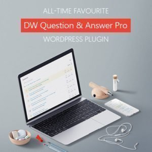 Sale! Buy Discount DW Question & Answer Pro - Cheap Discount Price