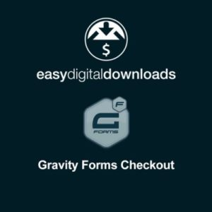 Sale! Buy Discount Easy Digital Downloads Gravity Forms Checkout - Cheap Discount Price