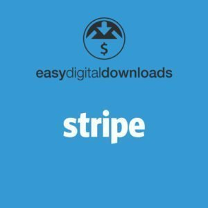 Sale! Buy Discount Easy Digital Downloads Stripe Payment Gateway - Cheap Discount Price
