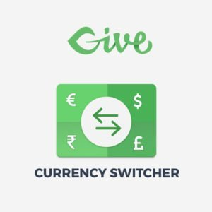 Sale! Buy Discount Give – Currency Switcher - Cheap Discount Price