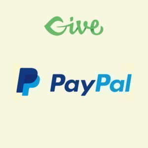 Sale! Buy Discount Give – PayPal Pro Gateway - Cheap Discount Price