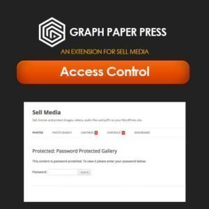 Sale! Buy Discount Graph Paper Press Sell Media Access Control - Cheap Discount Price