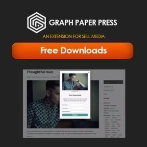 Sale! Buy Discount Graph Paper Press Sell Media Free Downloads - Cheap Discount Price
