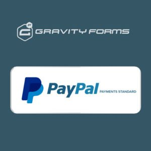 Sale! Buy Discount Gravity Forms Paypal Payments Standard Addon - Cheap Discount Price