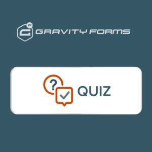 Sale! Buy Discount Gravity Forms Quiz Addon - Cheap Discount Price