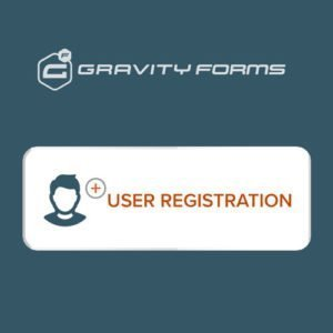 Sale! Buy Discount Gravity Forms User Registration Addon - Cheap Discount Price