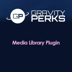 Sale! Buy Discount Gravity Perks Media Library Plugin - Cheap Discount Price