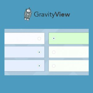 Sale! Buy Discount GravityView – Entry Revisions - Cheap Discount Price