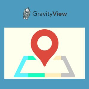 Sale! Buy Discount GravityView – Maps - Cheap Discount Price