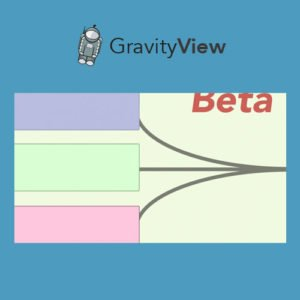 Sale! Buy Discount GravityView – Multiple Forms - Cheap Discount Price