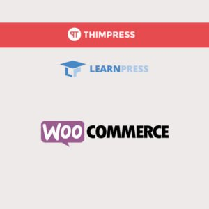 Sale! Buy Discount LearnPress – WooCommerce Payment Methods Integration - Cheap Discount Price