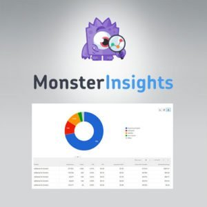 Sale! Buy Discount MonsterInsights – Ads Addon - Cheap Discount Price