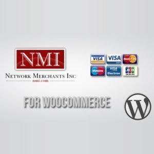 Sale! Buy Discount Network Merchants Payment Gateway for WooCommerce - Cheap Discount Price