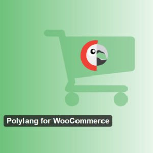 Sale! Buy Discount Polylang for WooCommerce - Cheap Discount Price