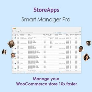 Sale! Buy Discount Smart Manager Pro - Cheap Discount Price