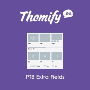 Sale! Buy Discount Themify Post Type Builder Extra Fields - Cheap Discount Price