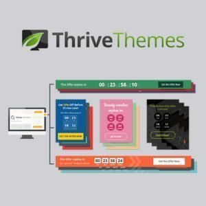 Sale! Buy Discount Thrive Ultimatum - Cheap Discount Price