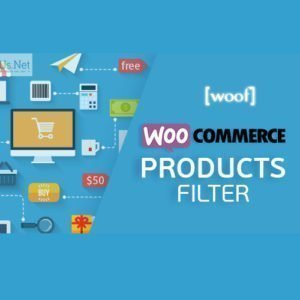 Sale! Buy Discount WOOF – WooCommerce Products Filter - Cheap Discount Price
