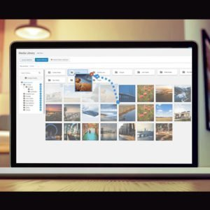 Sale! Buy Discount WP Media Folder – Media Library with Folders - Cheap Discount Price