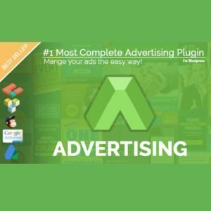 Sale! Buy Discount WP Pro Advertising System - Cheap Discount Price