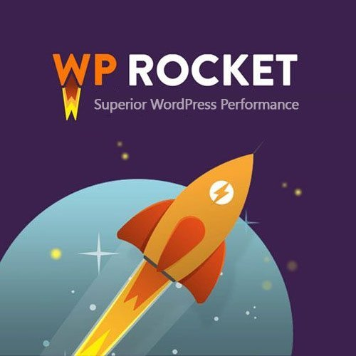 Sale! Buy Discount WP Rocket by WP Media - Cheap Discount Price