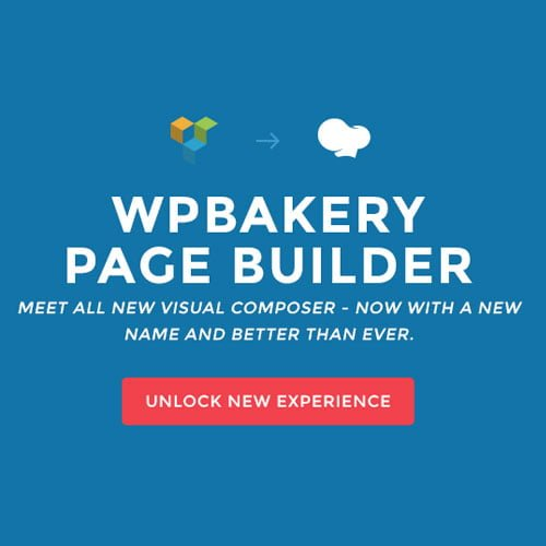 Sale! Buy Discount Visual Composer by WPBakery - Cheap Discount Price