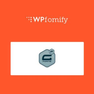 Sale! Buy Discount WPFomify Gravity Forms Addon - Cheap Discount Price