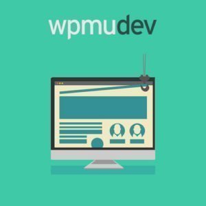 Sale! Buy Discount WPMU DEV Multisite Theme Manager - Cheap Discount Price