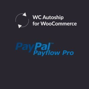 Sale! Buy Discount WooCommerce Autoship Payflow Payments - Cheap Discount Price
