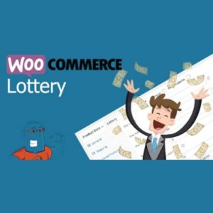 Sale! Buy Discount WooCommerce Lottery – WordPress Competitions and Lotteries - Cheap Discount Price