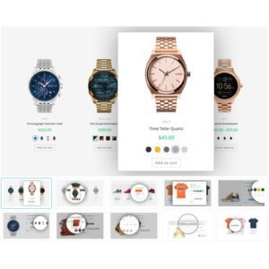 Sale! Buy Discount WooCommerce Variation Swatches Pro - Cheap Discount Price