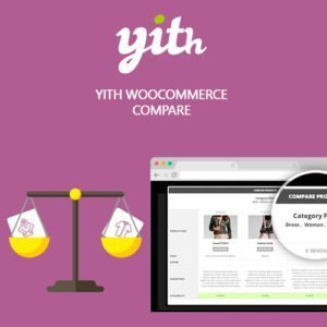 Sale! Buy Discount YITH WooCommerce Compare Premium - Cheap Discount Price
